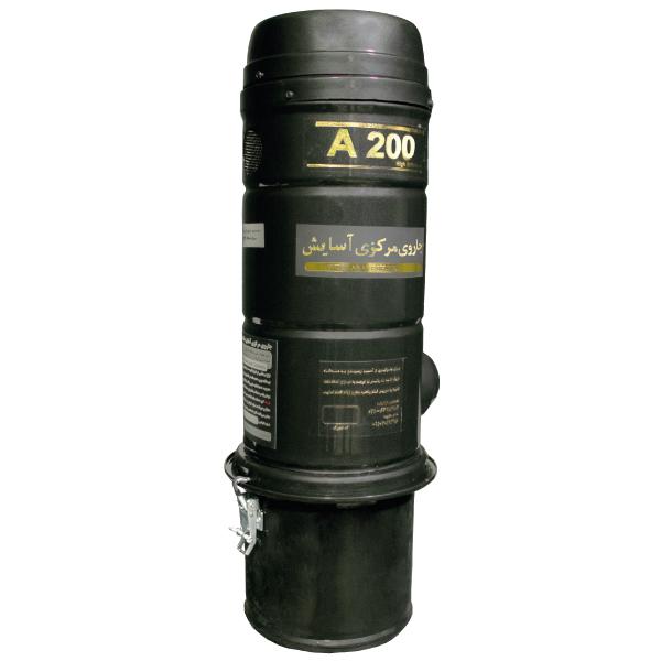 دستگاه A200